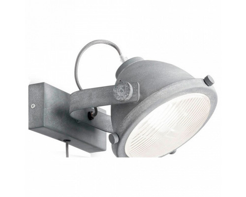 Бра Ideal Lux Reflector REFLECTOR AP1